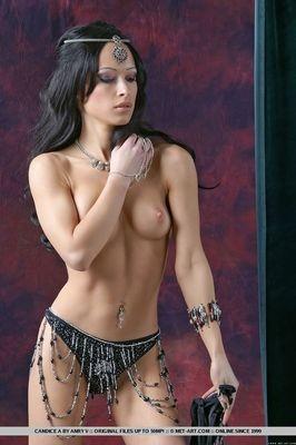 Mariah salope Grigny
