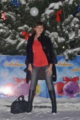 Gabriella prostituée La Penne-sur-Huveaune