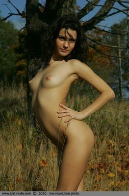 escorte girl Alana