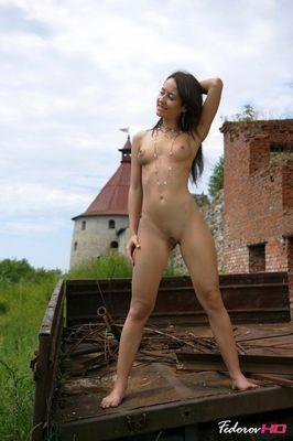 Olivia escort girl Carry-le-Rouet