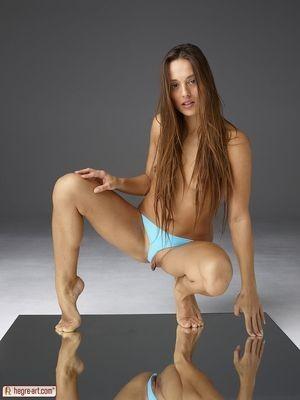 Arianna prostituée Pantin