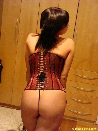 Michelle prostituée Veauche