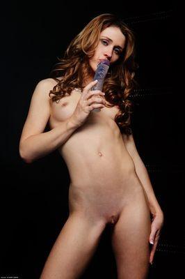 Paige salope Roanne