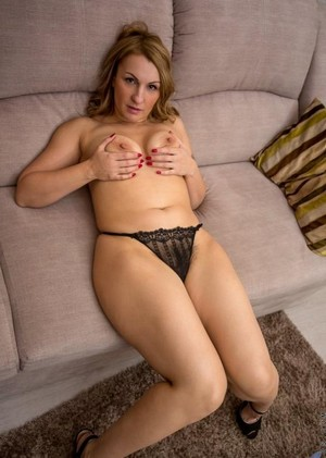 salope Andrea