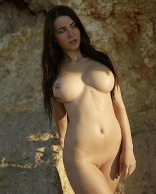 salope Jocelyn