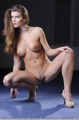 Gabrielle prostituée Gignac