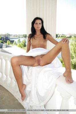 escorte girl Feignies