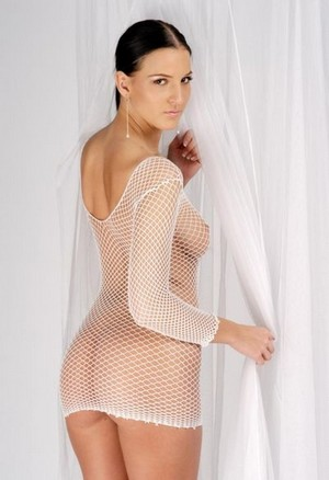 prostituée Kaitlyn
