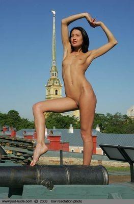prostituée Marissa